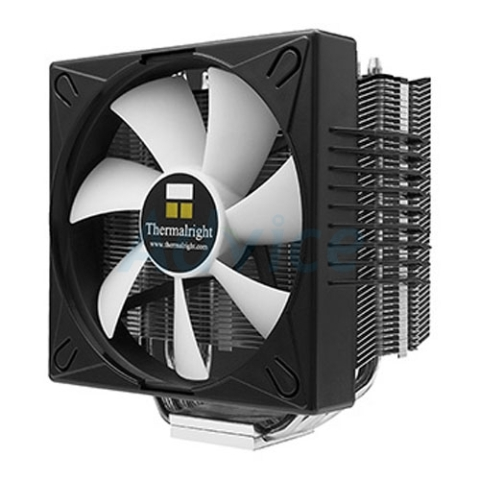 Tản nhiệt CPU Thermalright True Spirit 120M BW Rev.A