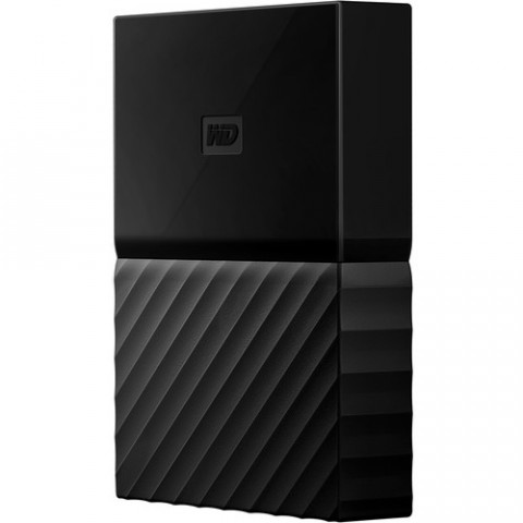 Ổ cứng di động WD MY BOOK 10TB MULTI-CITY ASIA 3.5
